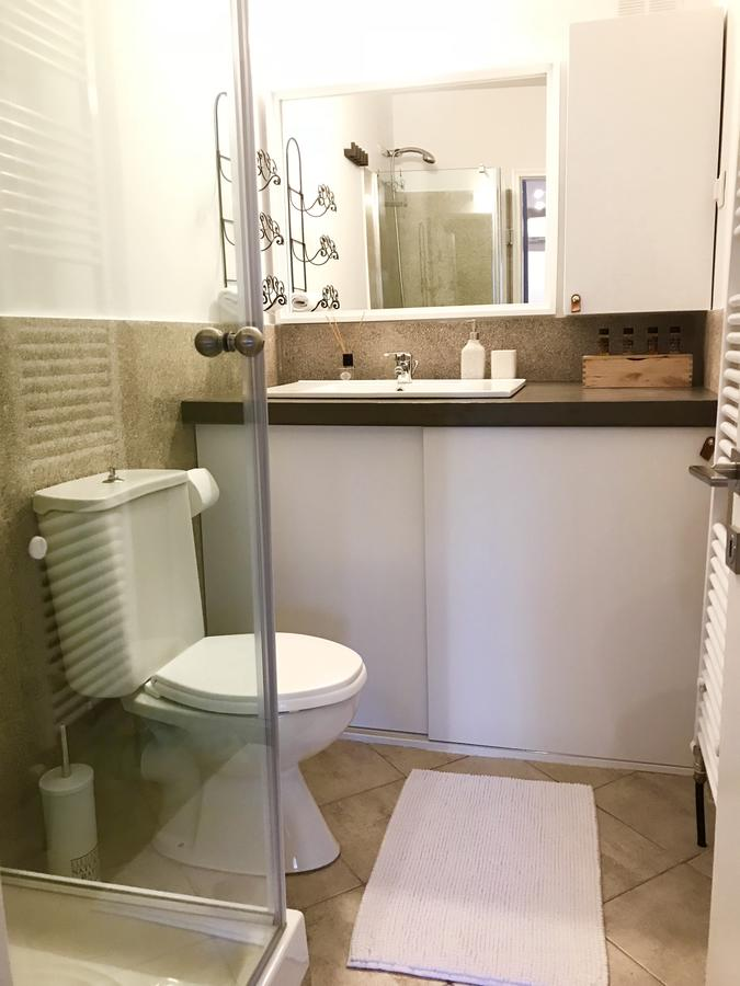 Clean & Comfortable Apartments