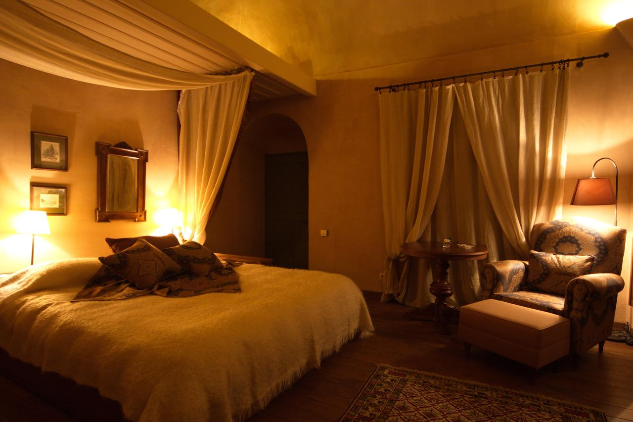 Hotel Imaret