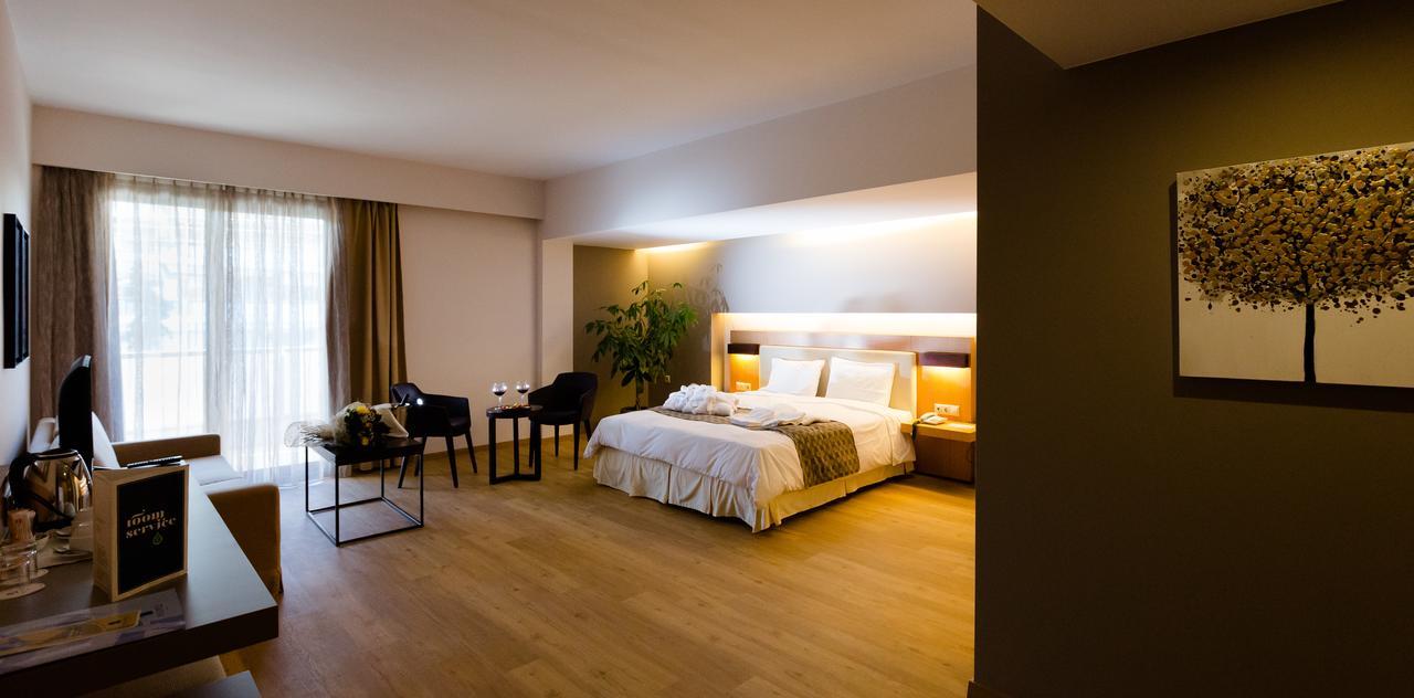 Philippos Xenia Hotel