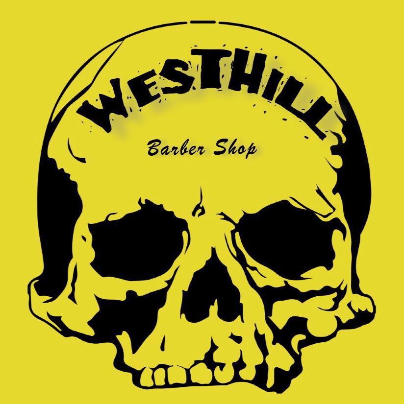 Westhill Barber Shop