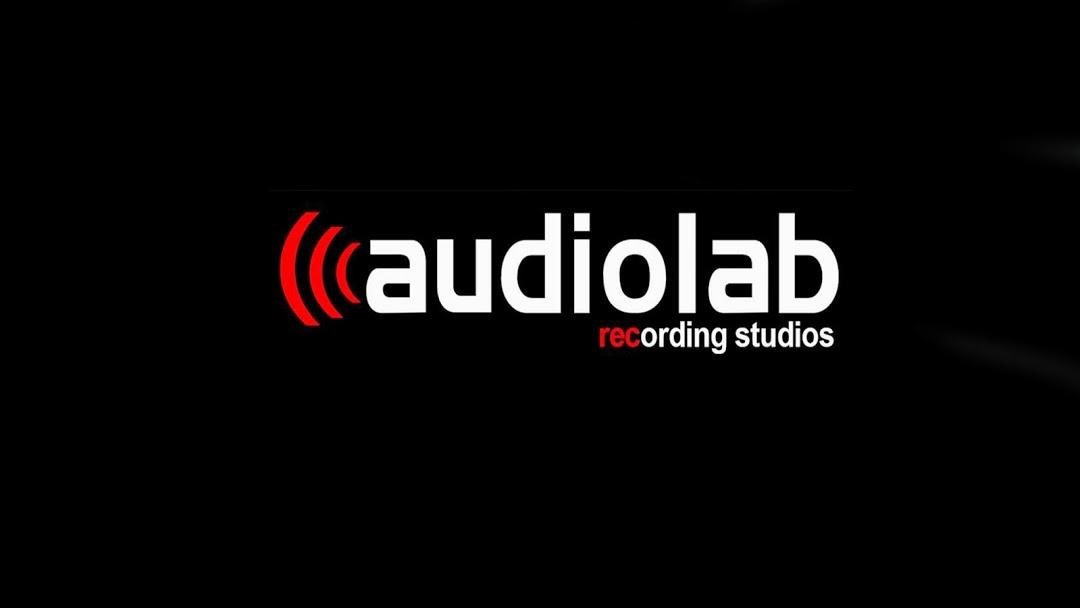 Audiolab studios