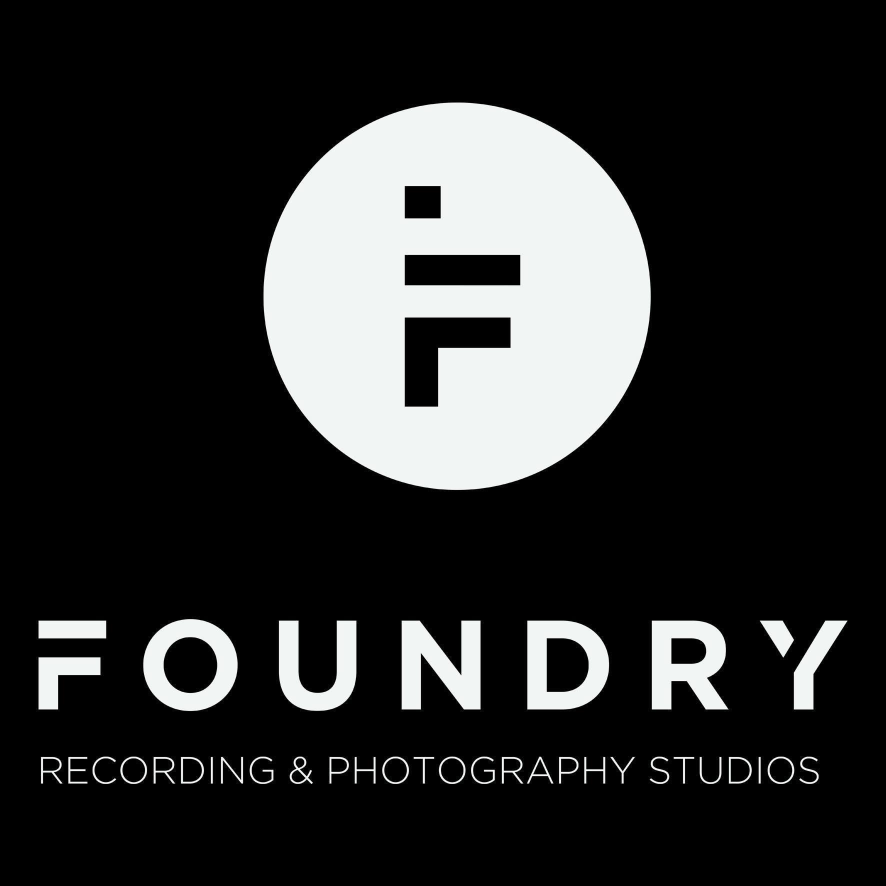 Foundry photography studio