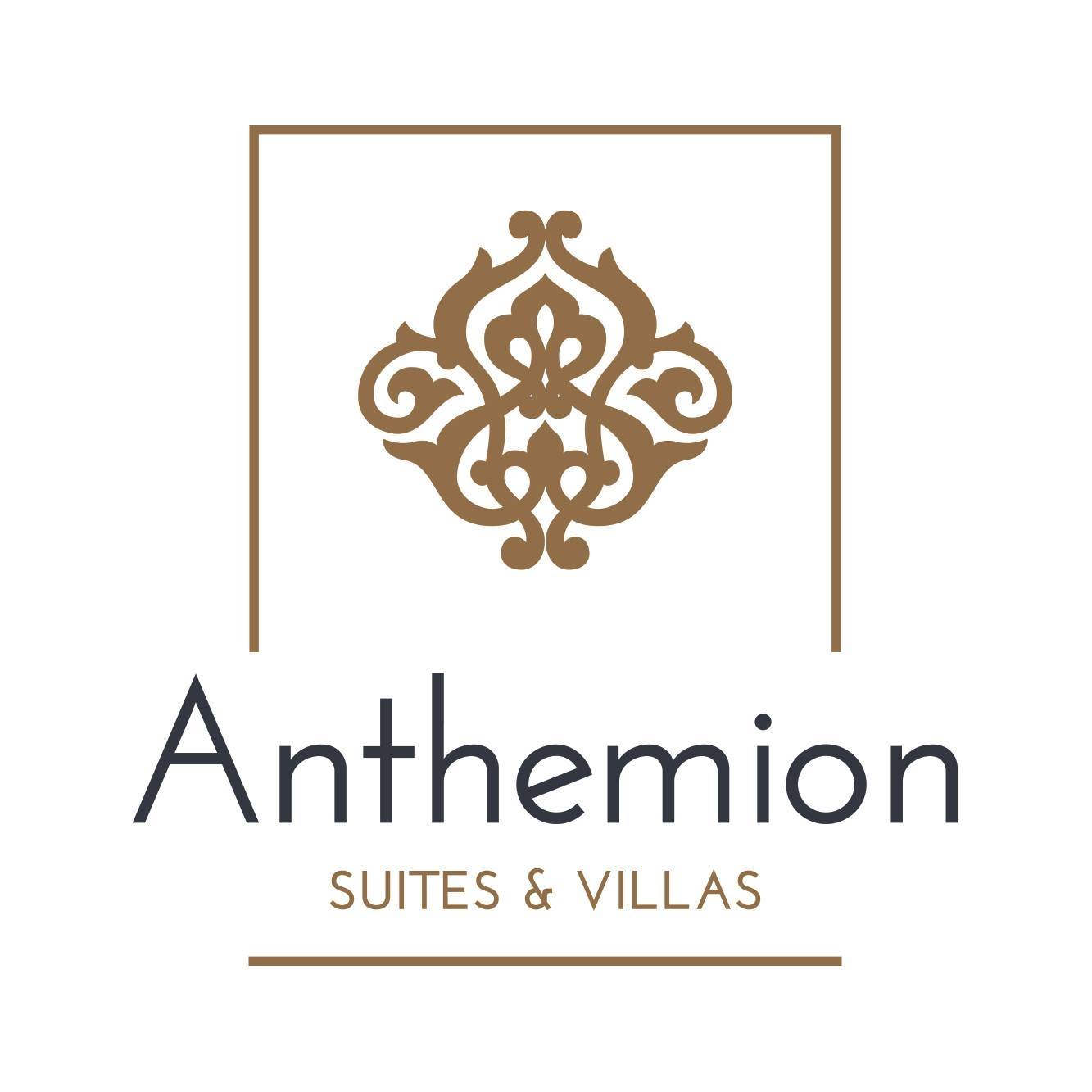 Anthemion Suites and Villas