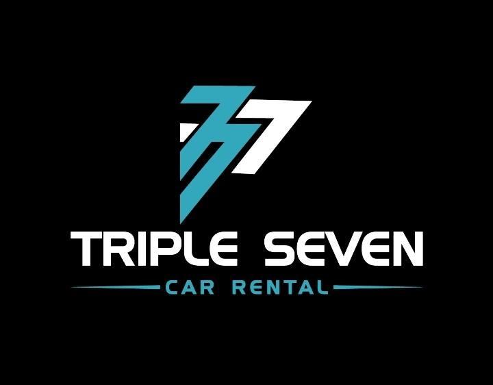Triple Seven Car Rentals
