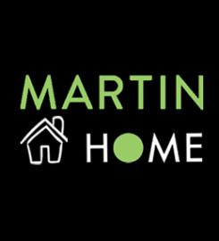 Martin Home